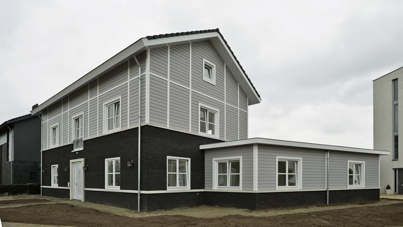 woonhuis Empel 2