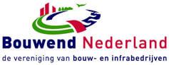 Sijmens bouwend nederland