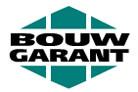 Sijmens Bouwgarant