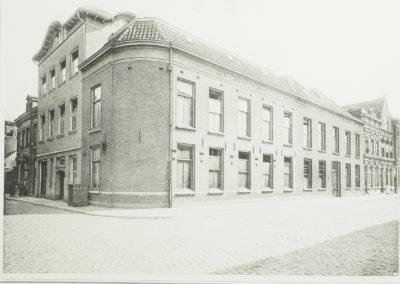 van Tuldenstraat hoek Zuid Willemsvaart v2